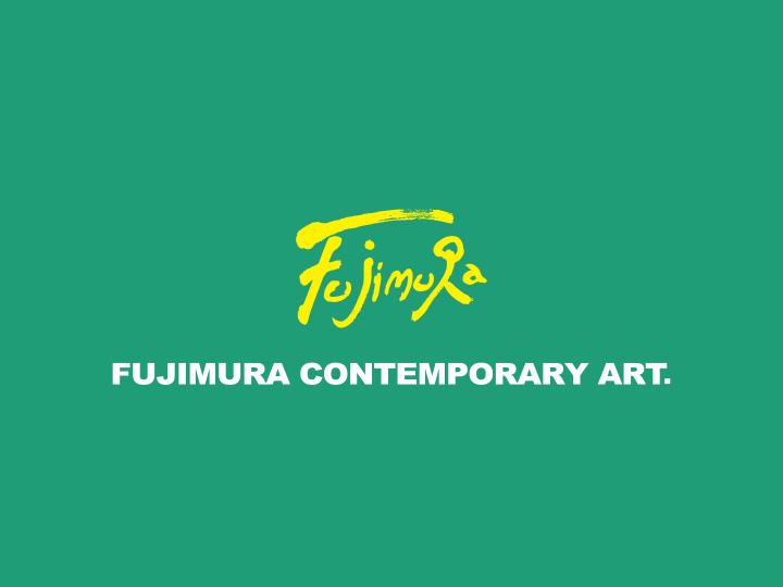 FUJIMURA CONTEMPORARY ART.