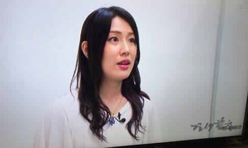 BSフジ『ブレイク前夜~次世代の芸術家たち~』にて放映されたYUI画伯