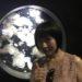 特別イベント開催!「つだなおこ鉛筆画展」鶴岡市立加茂水族館