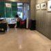 Artist Tone『DEPARTURE 風立ちの瞬間 -とき-』展、絶賛開催中
