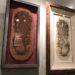銅版画家 YUI『腐蝕作品展』も残すところ、あと1日!