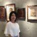 銅版画家 YUI『腐蝕作品展』終了のごあいさつ