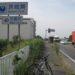 目指せ青森!自転車の旅(1)