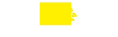 ペットアート、額縁・額装、レンタルスペース(貸し画廊)のフジムラコンテンポラリーアート
